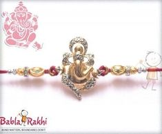 Rakhi Online Shopping: Send Rakhi to India, Online Rakhi Gifts Delivery Rakhi For Brother, Gifts For Brother, Rakhi Online Shopping, Send Rakhi To India, Rakhi Cards, Rakhi Design, Rakhi Gifts, Jewelry Patterns, Bangles