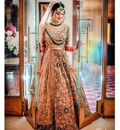 #lehenga #saree #lehengacholi #fashion #indianwedding #indianwear #ethnicwear #wedding #indianfashion #indianbride #bridallehenga #onlineshopping #kurti #lehengalove #bridalwear #weddingdress #designerlehenga #designer #lehengas #bridal #weddinglehenga