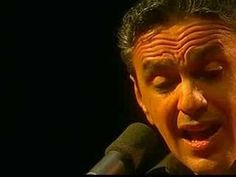 Caetano Veloso - Sonhos - YouTube