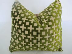 throw pillow for sofa