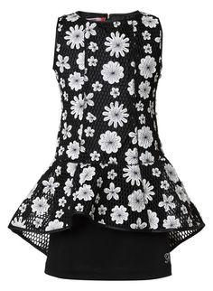Παιδικά φορέματα | MiniRaxevsky Winter Dresses, Cute Fashion, Peplum, Mini, Tops, Women, Shell Tops, Veil, Winter Clothes