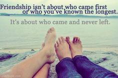Friendship friendship quote friends bff forever bestfriend