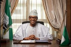Buhari Approves N400 billion to solve workers salary crises!