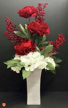 http://floristcikampekmurah.blogspot.co.id/