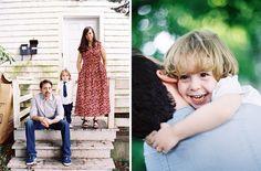Jonathan Canlas Photography: The Joplin Family