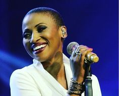 Zonke's album goes platinum! | Epyk Living
