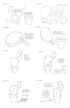 cactusinstruction2