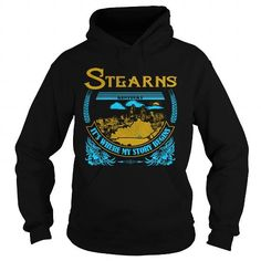 Stearns #name #tshirts #STEARNS #gift #ideas #Popular #Everything #Videos #Shop #Animals #pets #Architecture #Art #Cars #motorcycles #Celebrities #DIY #crafts #Design #Education #Entertainment #Food #drink #Gardening #Geek #Hair #beauty #Health #fitness #History #Holidays #events #Home decor #Humor #Illustrations #posters #Kids #parenting #Men #Outdoors #Photography #Products #Quotes #Science #nature #Sports #Tattoos #Technology #Travel #Weddings #Women