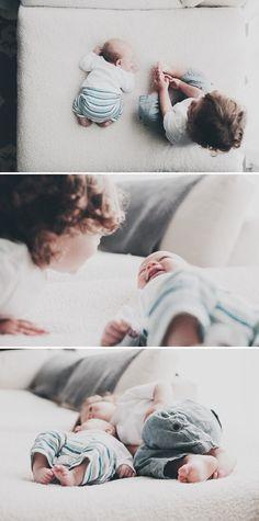 Siblings | brothers