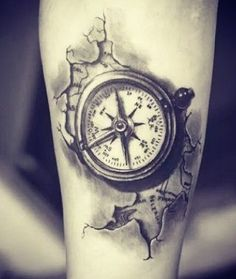 d6449d74a 28 best Stop Clock Tattoos images | Clock tattoos, Tattoo clock, Tattoo  inspiration