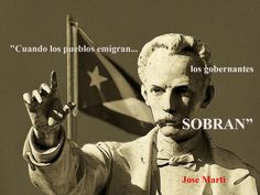 Jose Marti.