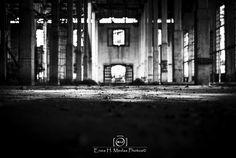 Fabrik - Fb:facebbok.com/enea.mds Twitter @EneaHany Instagram: eneah.px