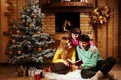 Famili Cnristmas