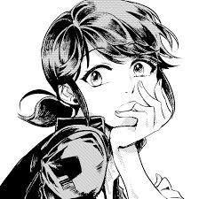 #wattpad #fanfiction ¿Sería Marinette capaz de darle una oportunidad a Chat Noir, dejando de lado todos sus sentimientos por Adrien?     ¿Sería capaz Adrien de mirar a otras chicas, y dejar en paz a Ladybug?     O será todo cuestión de... Insistir?     Fanfic de Miraculous Ladybug de mi autoría     Lemon (+18), drama y...