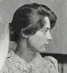 foto Marie Krøyer