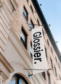 Glossier | Skincare & Beauty Products Inspired by Real Life