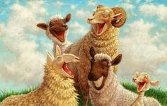 Google Image Result for http://www.scottgustafson.com/Images/Portfolio/Animals/full_images/Laughing_Flock.png