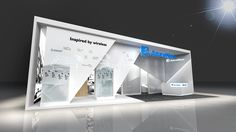 2014 Computex on Behance