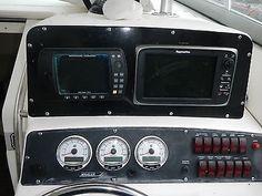 Ebay Motors Boats Bass Fishing Boats