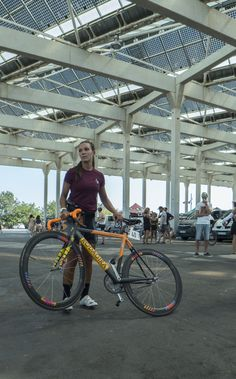 Red Hook Crit, Barcelona 2016, Bicycle, Racing, Bicycle Kick, Bike, Auto Racing, Bicycling, Bmx