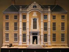 beacon hill maitland dollhouse - Bing images