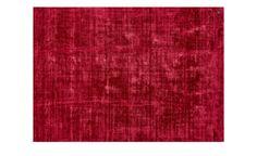 9 besten berber teppiche bilder auf pinterest online shopping modern interiors und modern rugs. Black Bedroom Furniture Sets. Home Design Ideas