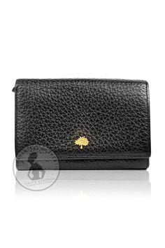 designer consignment luxury