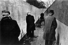 masters of photography - Josef Koudelka