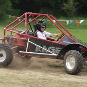 Team Building Events and Corporate Events Management in Manchester and Liverpool from Make Events Team Building Events, Team Building Activities, Party Activities, Off Road Buggy, Bournemouth, Event Management, Corporate Events, Bristol, Liverpool