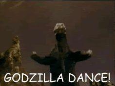 Image - 624470] | Godzilla | Know Your Meme
