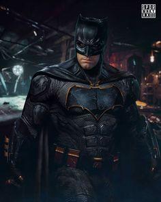 Batman Artwork, Batman Comic Art, Batman Wallpaper, Batman And Superman, Batman Fan Art, Planets Wallpaper, Batman Stuff, Batman Concept, Graphic Novels