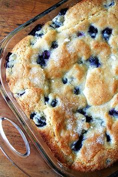 Buttermilk Blueberry Breakfast Cake-Buttermilk makes everything taste amaze. white christmas,breakfast and brunch Breakfast Desayunos, Breakfast Dishes, Breakfast Ideas, Breakfast Healthy, Brunch Ideas, Health Breakfast, Blueberry Buttermilk Breakfast Cake, Perfect Breakfast, Raspberry Breakfast