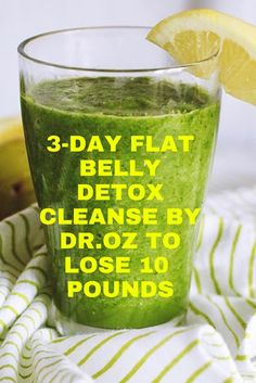 We are going to show you how to make amazing three day flat belly detox cleanse by Doctor. to lose 10 pounds of fat from your stoma. Detox To Lose Weight, Weight Loss Cleanse, Weight Loss Drinks, Weight Loss Smoothies, Healthy Weight Loss, Healthy Breakfast For Weight Loss, Flat Stomach Detox, Flat Belly Detox, Best Detox