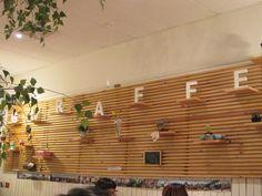 Trend Decoration Wood Slat Wall Design