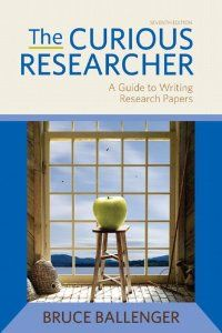 phrasebook for writing papers and research English for writing research papers useful phrases many non-native researchers begin their writing career by reading extensively about their.