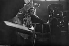 dr. strangelove behind the scenes | Behind the scenes at Dr. Strangelove