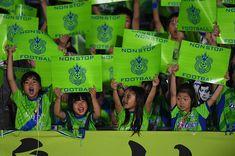 スポーツ界への投資ブーム第2波。楽天、SB、DeNAの頃と何が違う?<Number Web> photograph by Getty Images