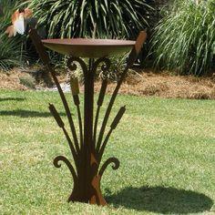 Broadcroft Design | Creative Metalwork | Sunshine Coast| Australia | Commission Works