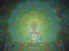 Forgiveness digital - 2014 by karmym
