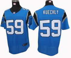 17 delightful wholesale NIKE NFL Jerseys New England Patriots images  free shipping