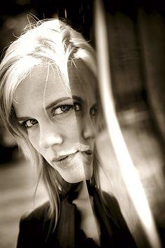 Ilse de Lange  #idolenkaarten www.vivier.nl