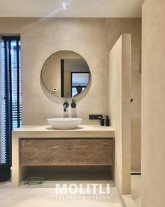 Small Bathroom With Bath, Bathroom Spa, Master Bathroom, Washroom Design, Bathroom Design Luxury, Wc Design, Bathroom Design Inspiration, Best Bathroom Designs, House