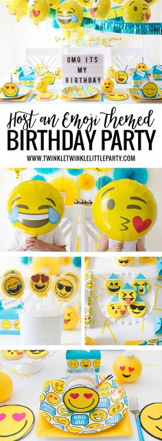 78 Best Birthday Emoticons Images Birthday Emoticons Happy B Day
