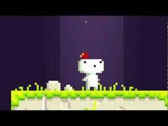 FEZ - Launch Trailer