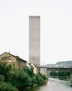 10 Best IMPRINT images   Rachel whiteread, Installation art
