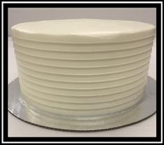 White Buttercream, Buttercream Filling, Frosting, Marble Cake, Holiday Cakes, Round Cakes, Classic Collection, Chocolate, Cake Glaze
