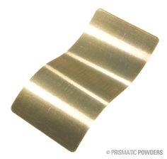 PP - Buttered Brass PPS-1547 (1-500lbs) - MIT Powder Coatings Online Store