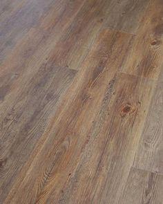 5mm dolce vita american barnwood luxury vinyl plank