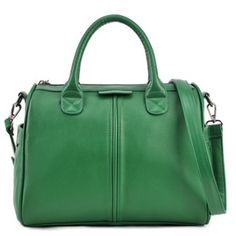 New York Youth Leisure Strap Bags for Women