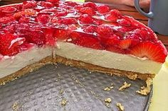 Candy Recipes, Great Recipes, Subway Cookies, Cheesecake, Desert Recipes, Fritters, Fudge, Bakery, Deserts